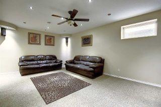 Photo 46: 7128 170 Avenue in Edmonton: Zone 28 House for sale : MLS®# E4225169