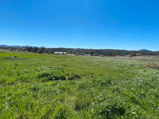 Photo 2: RAMONA Property for sale: 000 Quest Rd.