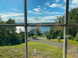 Photo 16: 206 Lower Road in Pictou Landing: 108-Rural Pictou County Residential for sale (Northern Region)  : MLS®# 202115670