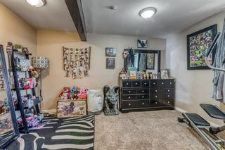 Photo 18: 5258 19 Avenue NW in Calgary: Montgomery Semi Detached for sale : MLS®# A1131802