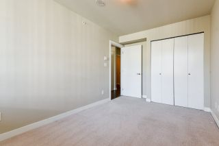 """Photo 18: 309 2689 KINGSWAY in Vancouver: Collingwood VE Condo for sale in """"SKYWAY TOWER"""" (Vancouver East)  : MLS®# R2537465"""