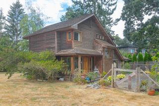 Photo 35: 9680 West Saanich Rd in : NS Ardmore House for sale (North Saanich)  : MLS®# 884694