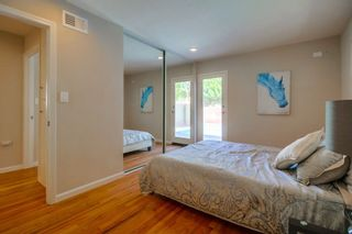 Photo 17: SAN DIEGO House for sale : 3 bedrooms : 8170 Whelan Dr