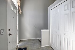 Photo 4: 30 DORIAN Way: Sherwood Park House for sale : MLS®# E4248372