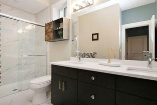 "Photo 9: 51020 ZANDER Place in Chilliwack: Eastern Hillsides House for sale in ""Aspen Woods"" : MLS®# R2408488"