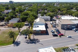 Photo 41: 3005 Saskatchewan Drive in Regina: Cathedral RG Commercial for sale : MLS®# SK841739