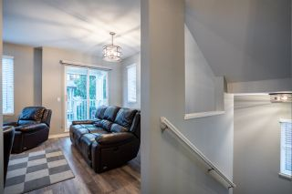 """Photo 10: 94 6575 192 Street in Surrey: Clayton Townhouse for sale in """"IXIA"""" (Cloverdale)  : MLS®# R2502257"""