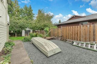 Photo 30: 507 Sandowne Dr in : CR Campbell River Central House for sale (Campbell River)  : MLS®# 856796