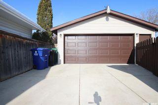 Photo 30: 150 Rogers Road in Saskatoon: Erindale Residential for sale : MLS®# SK845223