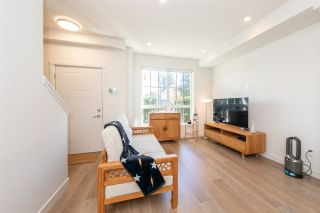 "Photo 7: 7801 OAK Street in Vancouver: Marpole Townhouse for sale in ""OAK + PARK"" (Vancouver West)  : MLS®# R2561289"