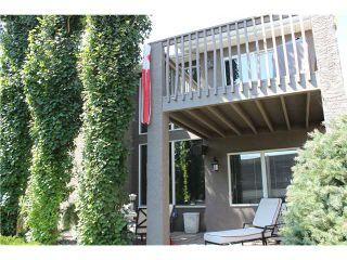 Photo 10: 36 MCKENZIE LAKE Crescent SE in CALGARY: McKenzie Lake Residential Detached Single Family for sale (Calgary)  : MLS®# C3629103