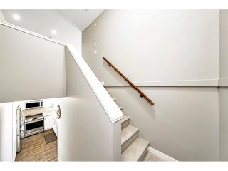 "Photo 24: 410 6490 194 Street in Surrey: Clayton Condo for sale in ""WATERSTONE"" (Cloverdale)  : MLS®# R2573743"