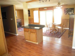 Photo 6: 39 Baffin Crescent in WINNIPEG: St James Residential for sale (West Winnipeg)  : MLS®# 1315258