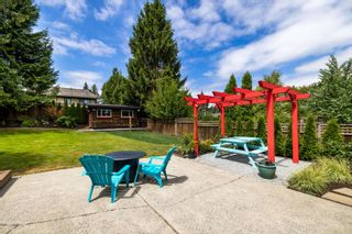 Photo 21: 4983 197A Street in Langley: Langley City House for sale : MLS®# R2603233