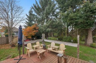 Photo 14: 720 Applegate Rd in : CR Willow Point House for sale (Campbell River)  : MLS®# 859549