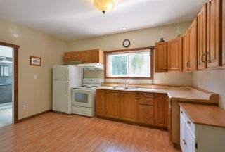 Photo 25: 6139 REEVES Road in Sechelt: Sechelt District House for sale (Sunshine Coast)  : MLS®# R2553170