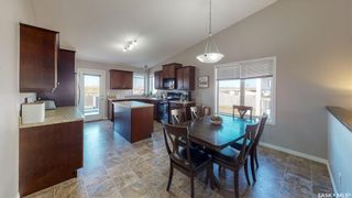 Photo 11: 22 MCKENZIE Pointe in White City: Residential for sale : MLS®# SK849364