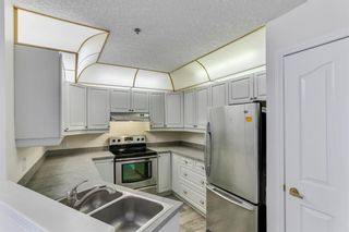 Photo 7: 2127 1818 Simcoe Boulevard SW in Calgary: Signal Hill Apartment for sale : MLS®# A1088427