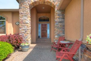 Photo 27: 3433 Ridge Boulevard in West Kelowna: Lakeview Heights House for sale (Central Okanagan)  : MLS®# 10231693