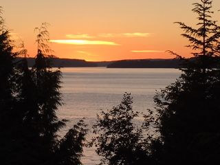"""Photo 6: 3090 STUBBS Place in No City Value: FVREB Out of Town Land for sale in """"Telegraph Cove - Z7 Hyde Cr/Nimpkish Hts"""" : MLS®# R2429804"""