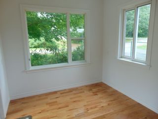 Photo 3: 1218 FOSTER Street in Waterville: 404-Kings County Residential for sale (Annapolis Valley)  : MLS®# 202101255
