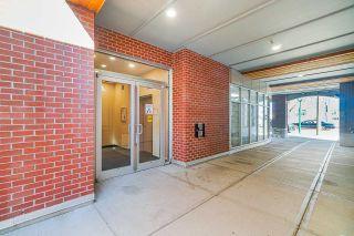 "Photo 9: 307 7655 EDMONDS Street in Burnaby: Highgate Condo for sale in ""BELLA"" (Burnaby South)  : MLS®# R2567452"