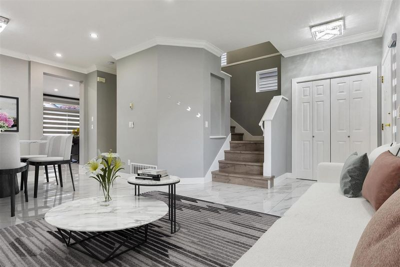 FEATURED LISTING: 6758 184 Street Surrey