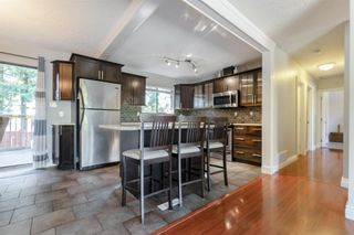 Photo 7: 26456 30A Avenue in Langley: Aldergrove Langley House for sale : MLS®# R2413273