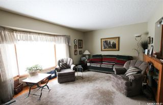 Photo 8: 327 13th Avenue Northeast in Swift Current: North East Residential for sale : MLS®# SK758505