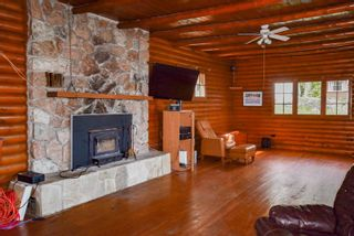 Photo 4: 24 McKenzie Portage road in South of Keewatin: House for sale : MLS®# TB212965