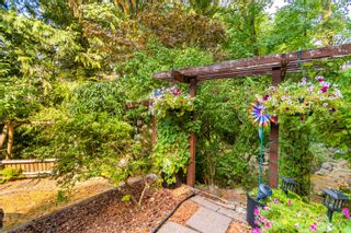 """Photo 39: 2794 MARBLE HILL Drive in Abbotsford: Abbotsford East House for sale in """"McMillian"""" : MLS®# R2624646"""