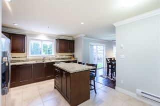 "Photo 16: 19 22977 116 Avenue in Maple Ridge: East Central Townhouse for sale in ""DUET"" : MLS®# R2528297"