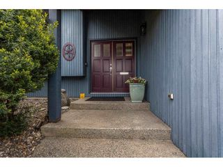 Photo 5: 2945 WICKHAM Drive in Coquitlam: Ranch Park House for sale : MLS®# R2576287