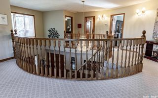 Photo 24: 331 Emerald Court in Saskatoon: Lakeview SA Residential for sale : MLS®# SK870648