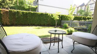 """Photo 14: 74 8089 209 Street in Langley: Willoughby Heights Townhouse for sale in """"Arborel Park"""" : MLS®# R2025871"""