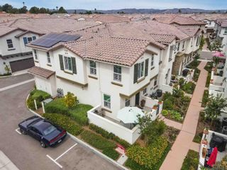 Photo 34: OCEANSIDE Townhouse for sale : 3 bedrooms : 4128 Rio Azul Way