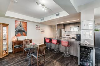 Photo 11: 411 626 14 Avenue SW in Calgary: Beltline Apartment for sale : MLS®# A1153517