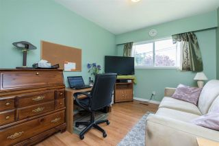 Photo 17: 2831 ASH Street in Abbotsford: Abbotsford East House for sale : MLS®# R2586234