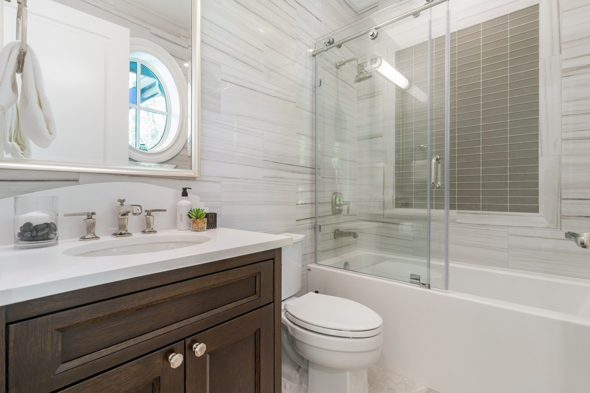 Photo 101: Photos: 5756 ALMA STREET in VANCOUVER: Southlands House for sale (Vancouver West)  : MLS®# R2588229