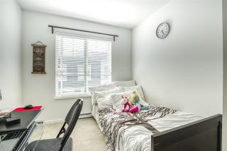 Photo 17: 155 15230 GUILDFORD DRIVE in Surrey: Guildford Townhouse for sale (North Surrey)  : MLS®# R2462663
