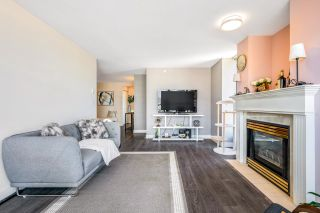 """Main Photo: 603 7995 WESTMINSTER Highway in Richmond: Brighouse Condo for sale in """"THE REGENCY"""" : MLS®# R2603544"""