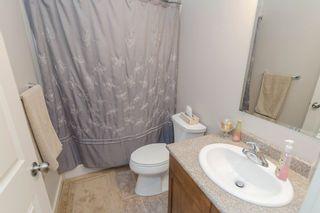 Photo 20: 13 Aspen Villa Drive in Oakbank: Single Family Detached for sale : MLS®# 1509141