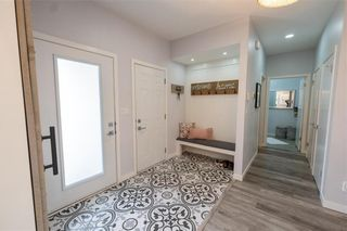 Photo 2: 51 Kilroy Street in Winnipeg: Prairie Pointe Residential for sale (1R)  : MLS®# 202105377