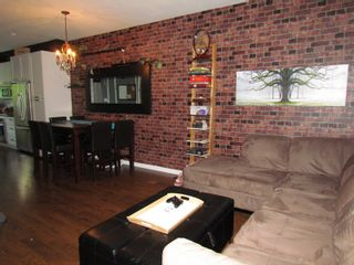 Photo 10: #94 34248 KING RD in ABBOTSFORD: Poplar Townhouse for rent (Abbotsford)
