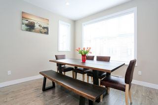 """Photo 8: 12 15588 32 Avenue in Surrey: Grandview Surrey Townhouse for sale in """"The Woods"""" (South Surrey White Rock)  : MLS®# R2041367"""