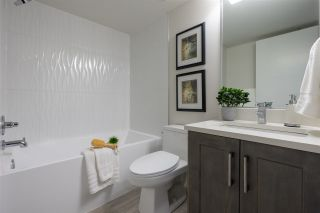 """Photo 20: 29 19239 70 Avenue in Surrey: Clayton Townhouse for sale in """"Clayton Station"""" (Cloverdale)  : MLS®# R2331343"""