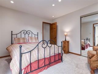 Photo 28: 308 COACH GROVE Place SW in Calgary: Coach Hill House for sale : MLS®# C4064754