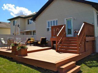 Photo 15: 13737 37 Street in : Edmonton House for sale : MLS®# E3307981