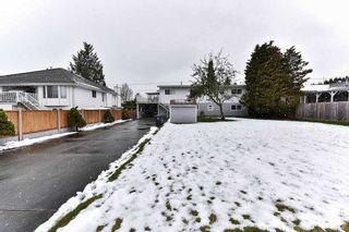 "Photo 4: 8530 152 Street in Surrey: Fleetwood Tynehead House for sale in ""FLEETWOOD"" : MLS®# R2143963"