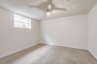 Photo 34: 183 Shawmeadows Road SW in Calgary: Shawnessy Detached for sale : MLS®# A1127759